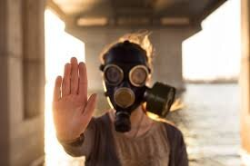 Read more about the article Toxic Employees On Your Team